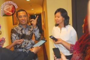 Asosiasi sinema: film Indonesia kekurangan bioskop