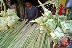 Hari kedua Lebaran Kota Bogor diserbu pengunjung