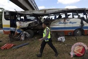 MTI: UU LLAJ cenderung salahkan pengemudi