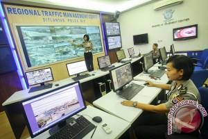 Polres Bogor butuh 45 CCTV untuk TMC