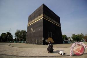 Kemenag: maktab terdekat JCH Aceh 1 km