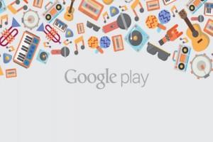 Google Play Store diunduh 11,1 miliar kali