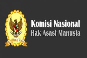 Kantor Komnas HAM segera berdiri di Lampung