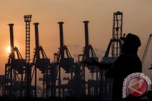 Bank Dunia setujui pinjaman untuk logistik Indonesia