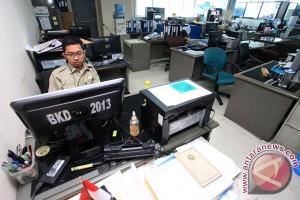 BKD Jabar: waspada penipuan perekrutan CPNS