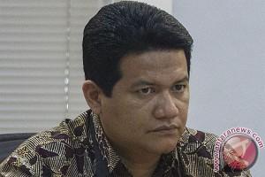 KPU umumkan tujuh daerah miliki calon tunggal