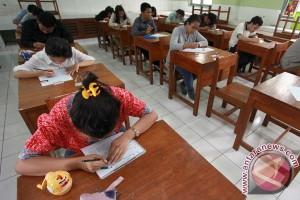 Universitas Negeri Padang siapkan 1.800 kursi jalur SBMPTN