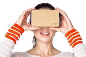 Firefox segera mendukung VR