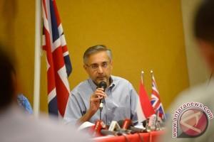 Inggris stabilkan pemerintahan setelah referendum