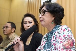 Pansel KPK minta Bareskrim telusuri rekam jejak Capim