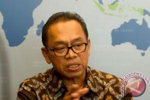 Kementerian Perdagangan perluas kemitraan pelaku usaha