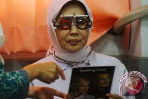 Dewanti ajak tokoh perempuan menangkan Pilkada Malang