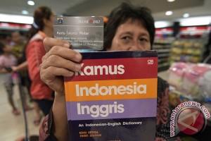 Ahok: 97 persen Kartu Jakarta Pintar sudah tepat guna