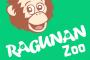 Taman Margasatwa Ragunan tambah jam operasional saat libur Lebaran