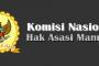 Dukungan pembentukan Komnas HAM Lampung menguat
