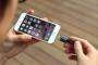 Apple sebut iPhone meledak di Tiongkok karena kerusakan eksternal