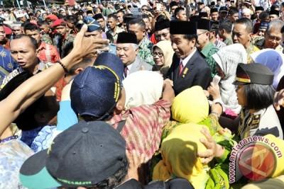 Muktamar Muhammadiyah