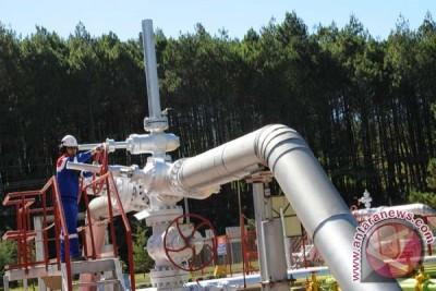"""""""Cadangan geothermal Indonesia terbesar dunia"""