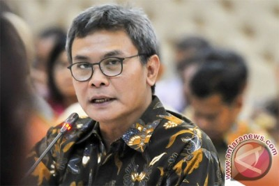 Pemerintah sudah terima salinan laporan TPF Munir