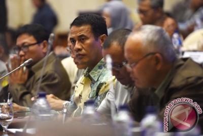 Penanganan Kekeringan Di Indonesia