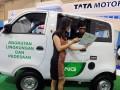 Tata CNG Ramah Lingkungan