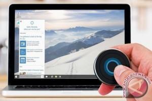 Cortana kini hadir dalam bentuk tombol Bluetooh