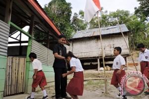 Gerakan Antar Anak Ke Sekolah harus ditindaklanjuti