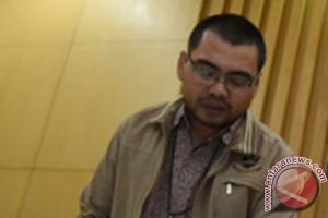 KPK geledah rumah istri Gubernur Sumut, sekretaris OC
