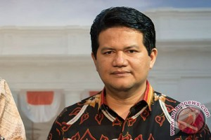 Ketua KPU: Presiden tidak keluarkan Perppu terkait pilkada serentak