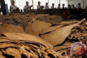 Pemerintah siapkan tata niaga impor tembakau