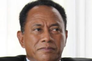 KPU diminta siapkan aturan hasil pilkada calon tunggal