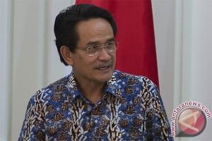 BPS: Indeks Pembangunan Manusia Indonesia meningkat 2015