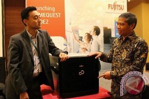 Fujitsu kenalkan Primequest 2800E2, tersedia bulan ini