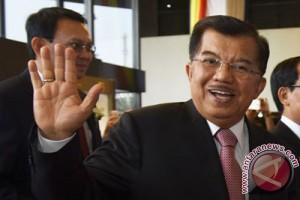 Wapres: kerja sama APEC diharapkan perbaiki ekonomi