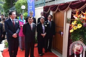 Perluasan Sekretariat Asean