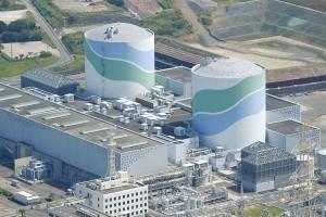 RI pertimbangkan pembangkit listrik tenaga nuklir Rusia
