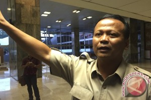 DPR : RUU Nelayan solusi ketergantungan impor