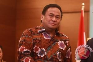 Manfaatkan bebas visa, 1.100 delegasi Jepang kunjungi Indonesia