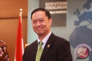 Indonesia targetkan peningkatan perdagangan dengan Selandia Baru
