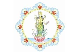IHDN buka prodi magister Ilmu Komunikasi Hindu