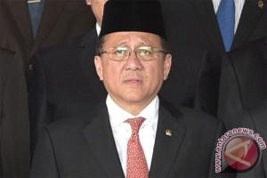 "DPD nilai kasus Novanto momentum wujudkan ""good governance"""