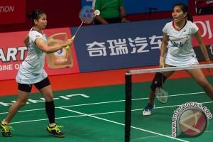 Greysia-Nitya juarai Korea Terbuka 2015