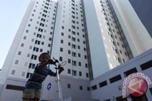 Rusun Cibuluh Bogor buka pendaftaran calon penghuni