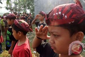 Upacara Dengan Bahasa Jawa