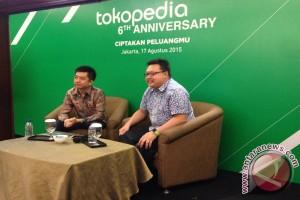 Cara Tokopedia tingkatkan kualitas manajemen