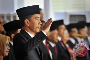 PDIP percaya Presiden Jokowi bisa atasi masalah ekonomi
