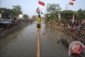 Tiga artis ibu kota akan meriahkan Festival Kalimalang