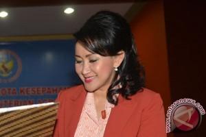 Kowani usulkan Laksamana Malahayati calon pahlawan nasional