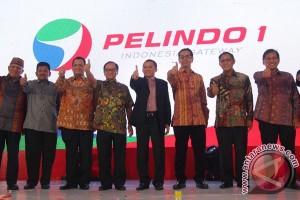 Obligasi Pelindo I kelebihan permintaan 7,5 kali