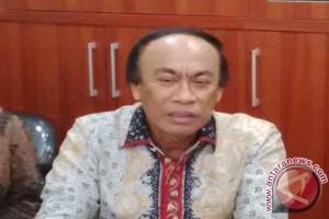 Legislator minta pemerintah prioritaskan Bandara Kulon Progo